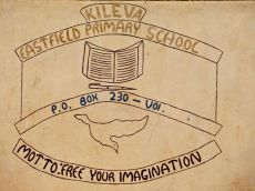 15 02_ Voi - Eastfield primary School#D0BA