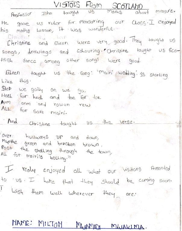 04 Milton Mwakima - verses shown