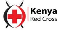 Kenya Red Cross Logo