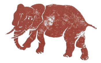 Cal elephant