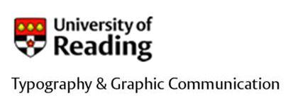 Rdg Uni Logo