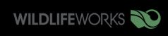 wildlife works logo