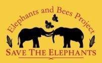 elephants-bees-logo