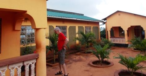 gKenya-200203-0842-062